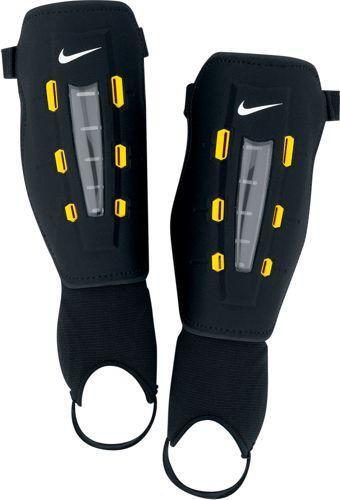 Nike Wrapt Shield