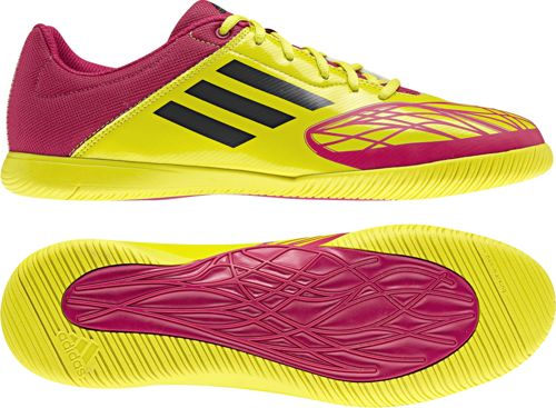 adidas_Freefootball_Speedkick