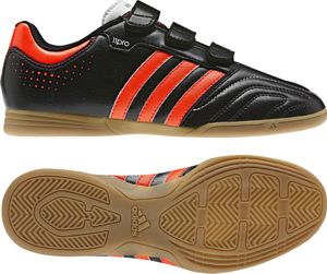 adidas_11_Questra_IN_J