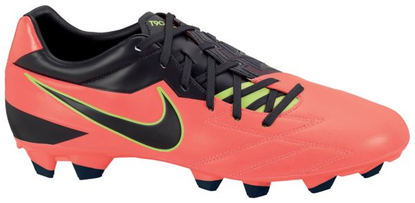 Nike_Total90_Strike_IV_SG
