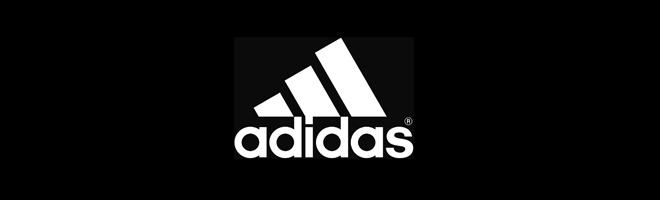 Marken - Adidas