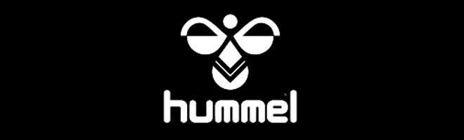 Marken - HUMMEL