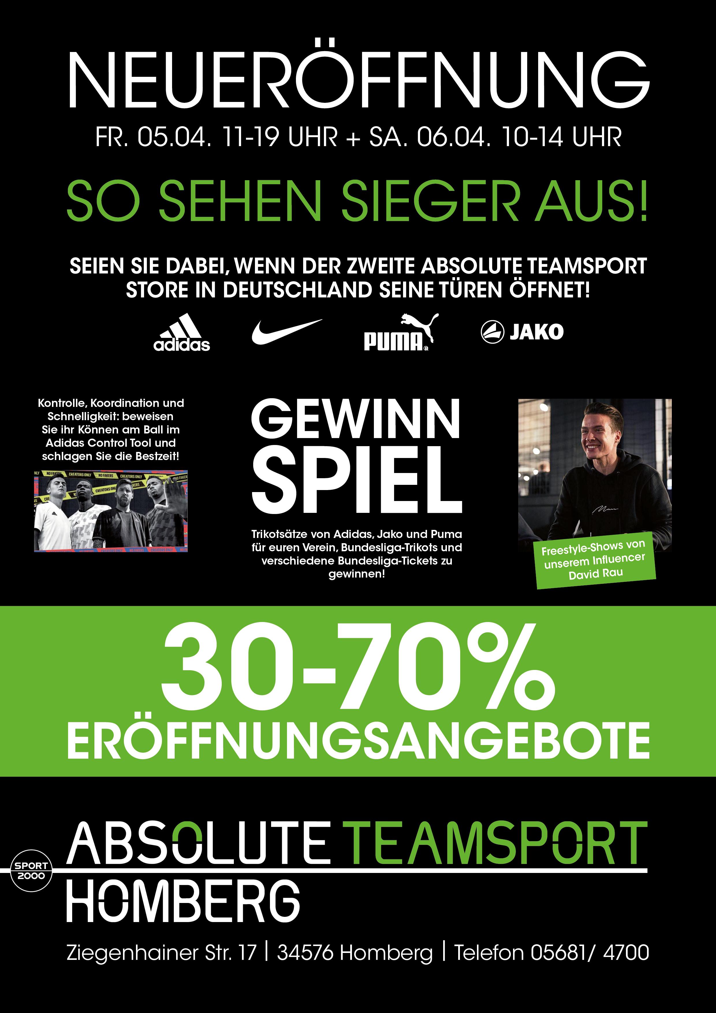 1682ddfe885020 Liebe Sportfreunde