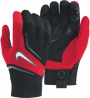Nike Light Weight Fieldplayer\'s Gloves...