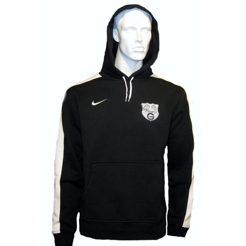 NIKE Hoody TUSPO Fan Collection