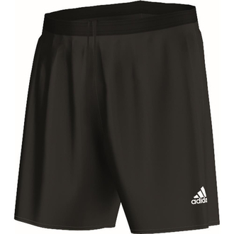 adidas Parma 16 Short with Brief - schwarz