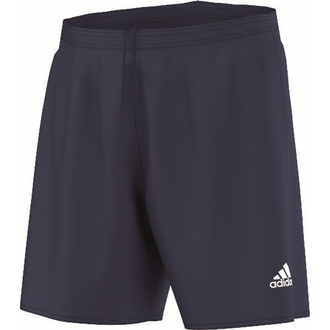 adidas Parma 16 Short with Brief - dunkelblau
