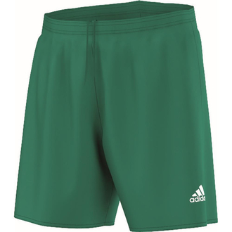 adidas Parma 16 Short with Brief - grün