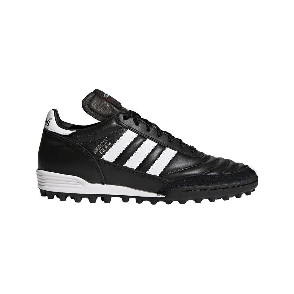 adidas mundial team fu ballschuhe herren leder. Black Bedroom Furniture Sets. Home Design Ideas