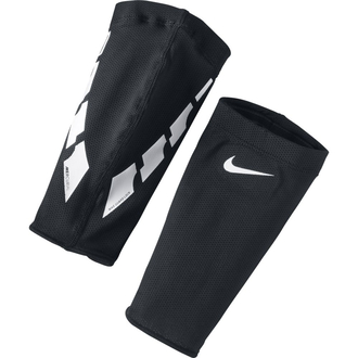 Nike Guard Lock Elite Sleeves für Schienbeinschoner -...