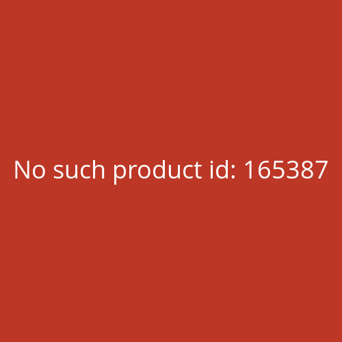 Scotch & Soda Chino Theon braun