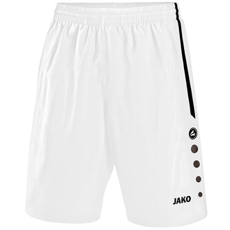 Jako Short Performance 6297