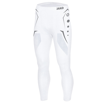 Jako Long Tight Comfort 6552