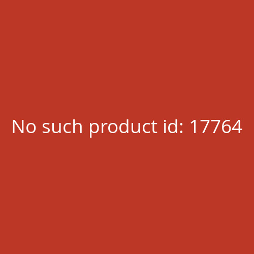 Jako Präsentationsjacke Champion 9894 Gr.M nightblue/marine/rot