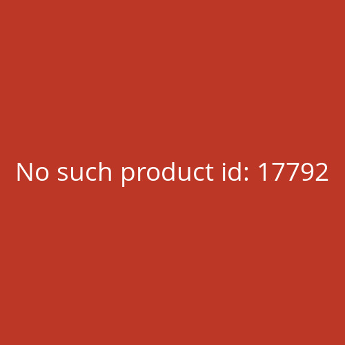 Jako Präsentationsjacke Champion 9894 Gr.XL marine/royal/gelb