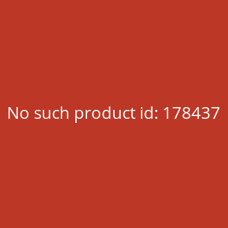 Nike Womens Sideline Knit Jacket 616605