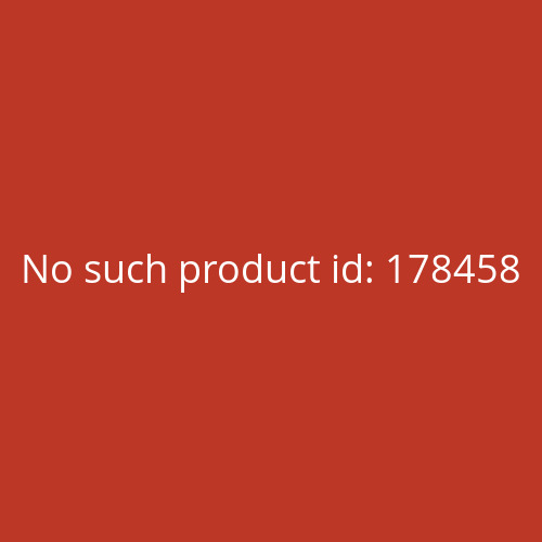Nike Team Performance Shield Jacket Herren