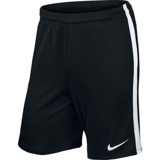 Nike League Knit Short Kinder