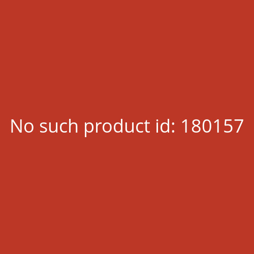 Nike Training Top Herren - Größe XL - black/white
