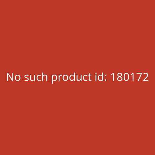Nike Training Top Herren - Größe XL - royal blue/white