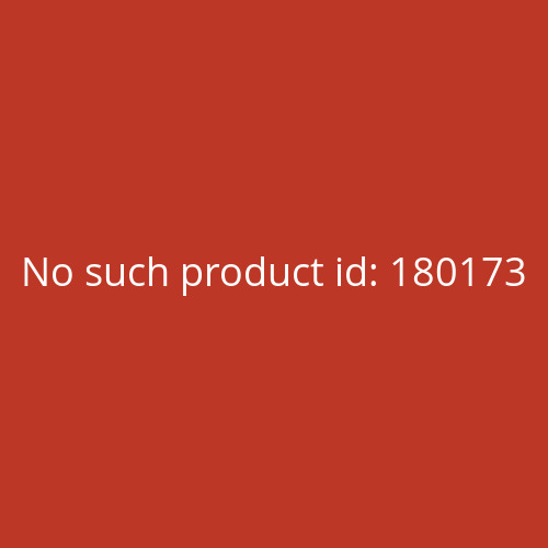Nike Training Top Herren - Größe 2XL - royal blue/white