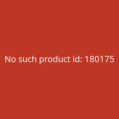 Nike Training Top Herren - Größe M - university red/white