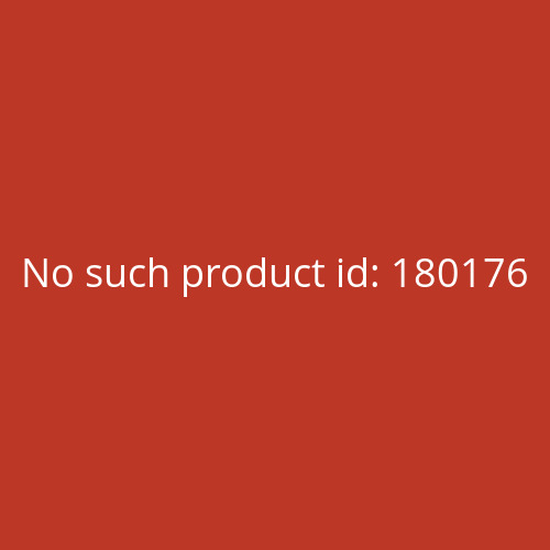 Nike Training Top Herren - Größe L - university red/white