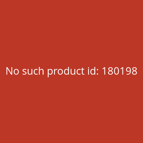 Nike Sideline Knit Jacket Herren - Größe M - royal blue/white