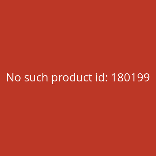 Nike Sideline Knit Jacket Herren - Größe L - royal blue/white
