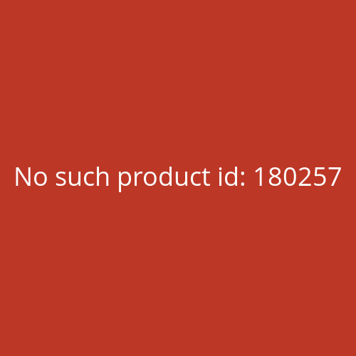 Nike Sideline Woven Jacket  - Größe XL - university red/ white