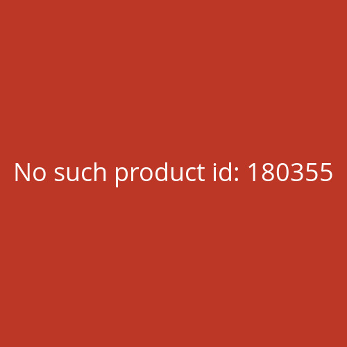 Nike Womens Training Top - Größe S - university red/white