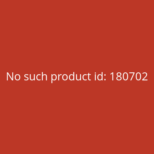 Nike Team Winter Jacket - Größe S - black/white