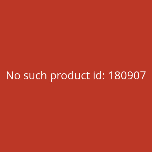 Nike Sash - Größe XL - midnight navy/football white