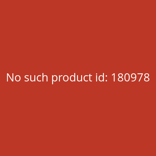 Nike Team Performance Shield Jacket - Größe S - university red
