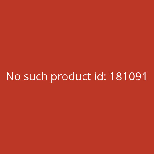 Nike Team Winter Jacket - Größe S - black