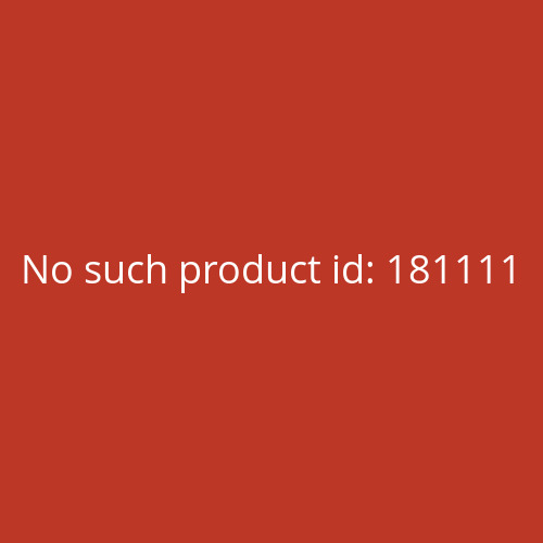 Nike Team Sideline Rain Jacket - Größe S - royal blue