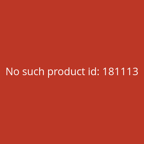 Nike Team Sideline Rain Jacket - Größe L - royal blue