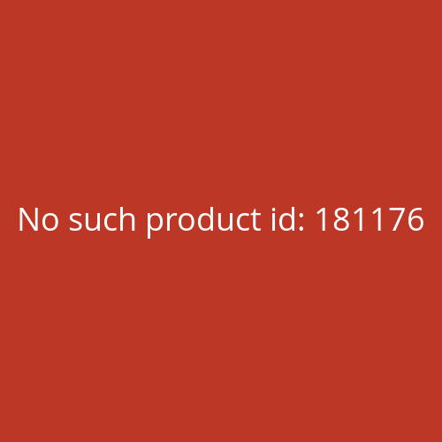 Nike Sash Langarm - Größe S - football white/university red