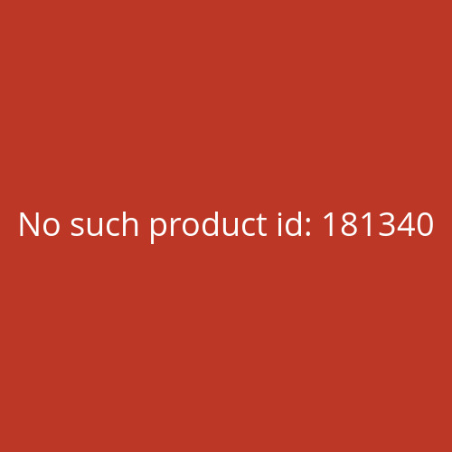 Nike Sash - Größe XS - university red/midnight navy