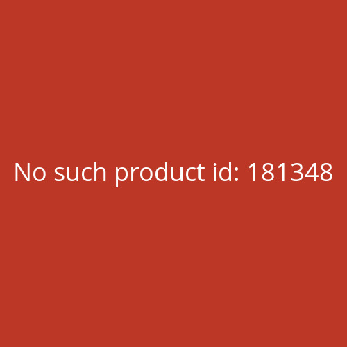 Nike Sash - Größe L - university gold/black