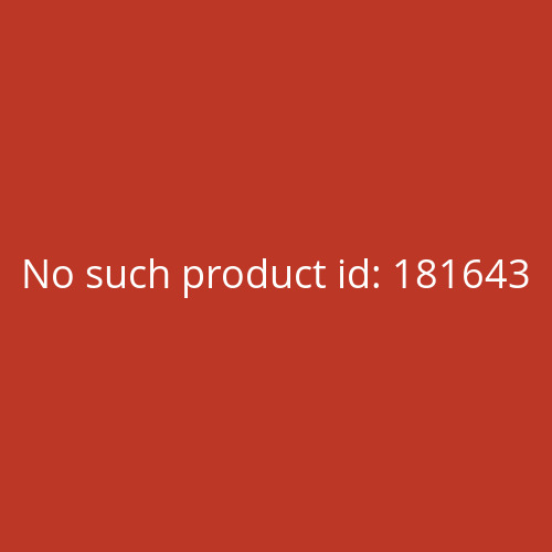 Nike Team Club Full-Zip Hoody - Größe L - black