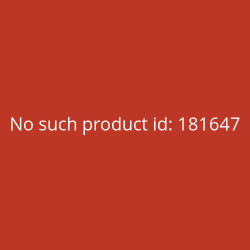 Nike Team Club Full-Zip Hoody - Größe M - grey