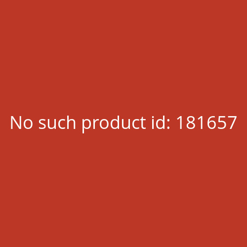 Nike Team Club Full-Zip Hoody - Größe M - royal blue