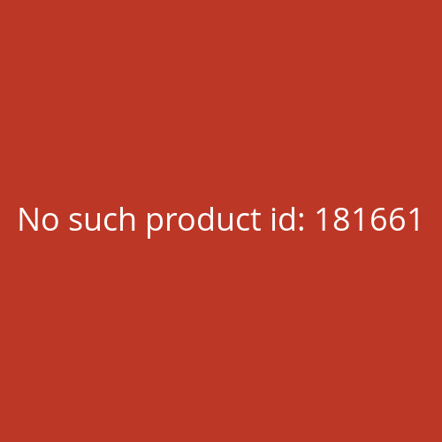 Nike Team Club Full-Zip Hoody - Größe S - university red