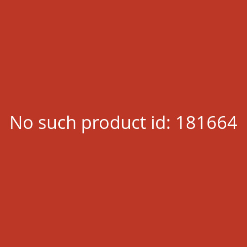 Nike Team Club Full-Zip Hoody - Größe XL - university red