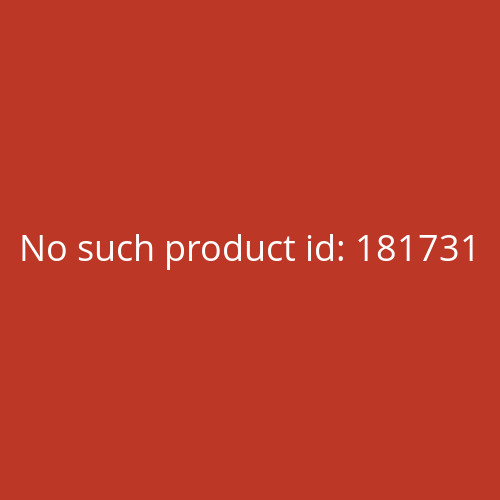 Nike Team Club Trainer Jacket  - Größe M - black/football white