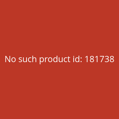 Nike Team Club Trainer Jacket  - Größe XL - black/volt