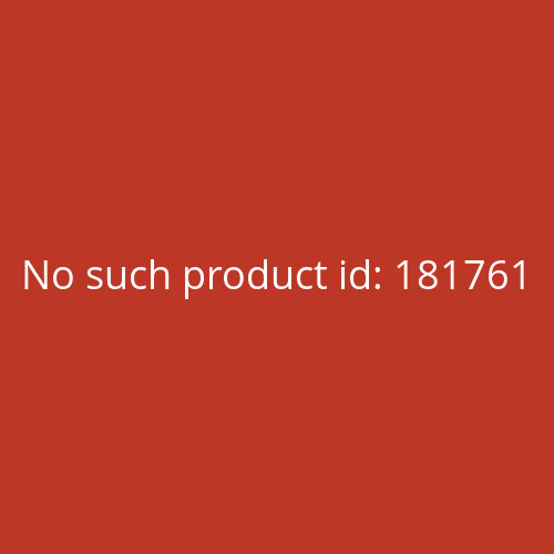 Nike Team Club Cuffed Pant - Größe S - grey