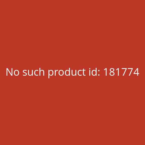 Nike Club Trainer Jacket  - Größe XL - black/football white