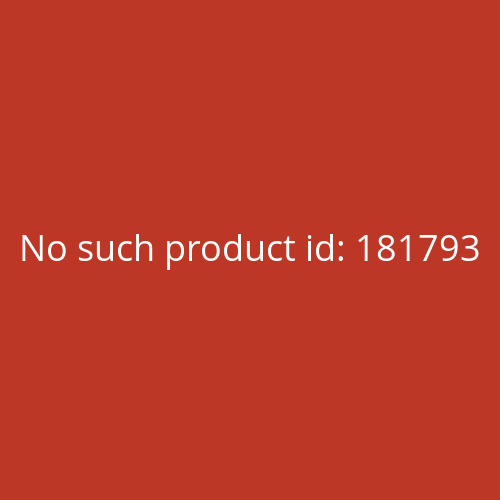Nike Club Trainer Jacket  - Größe L - university red/football white